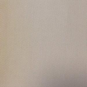 Nehořlavá polyesterová tkanina, šíře 160 cm, gramáž 225 g/m2