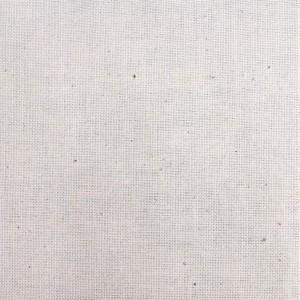 Bavlněné malířské plátno, šíře 155 cm, gramáž 300 g/m2