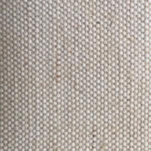Bavlněná tkanina, šíře 102 cm, gramáž 420 g/m2