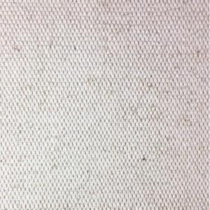 Bavlněná tkanina, šíře 106 cm, gramáž 550 g/m2