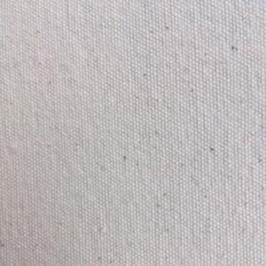 Bavlněná tkanina, šíře 106 cm, gramáž 410 g/m2