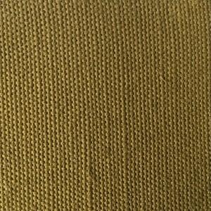 Polobavlněná tkanina VOI, šíře 150 cm, gramáž 570 g/m2