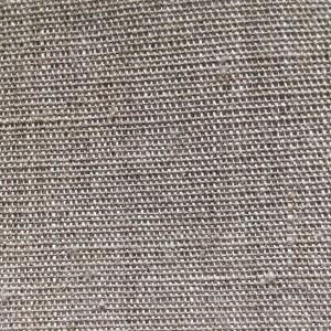 Lněné malířské plátno, šíře 240 cm, gramáž 300 g/m2