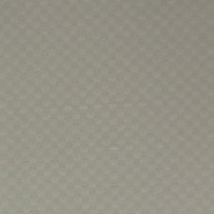 PLASTEL TE 62, šíře 204 cm, gramáž 620 g/m2