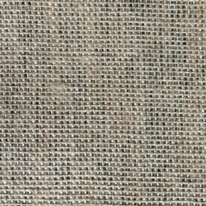 Jutová tkanina, šíře 160cm, gramáž 320g/m2