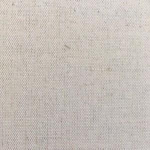 Pololněná tkanina, šíře 155cm, gramáž 345 g/m2