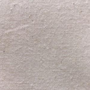 Bavlněná tkanina, šíře 150 cm, 160 g/m2, přírodní barva