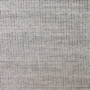 Lněné malířské plátno, šíře 155 cm, gramáž 300 g/m2