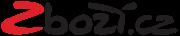 Logo Zboží.cz